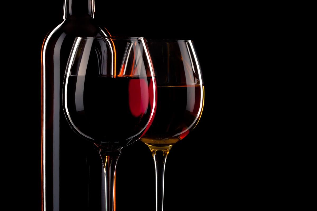 meilleurs vins rouges italiens