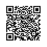 SANTA MARIA - Notre application